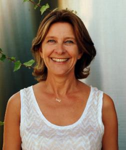 Agnès de Luze Psychothérapeute Bordeaux
