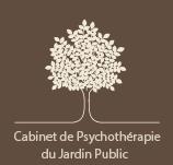 Cabinet de Psychothérapie du Jardin Public